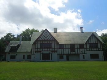 知事公館.png