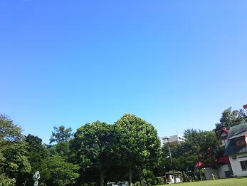 知事公館空2.png