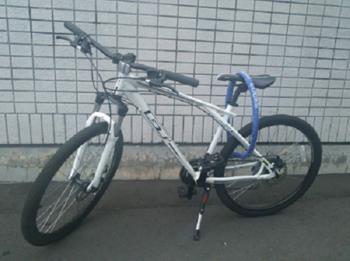自転車3.png