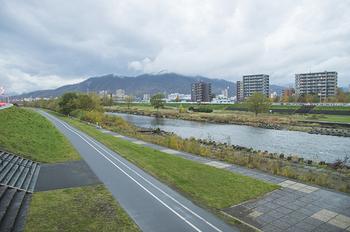 豊平川2.jpg